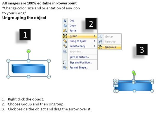 design_new_product_development_5_powerpoint_slides_and_ppt_diagram_templates_2