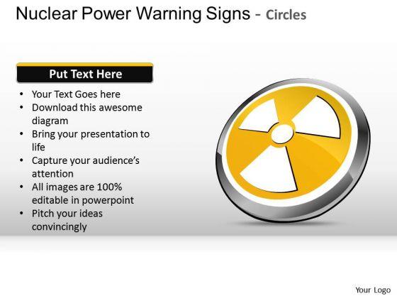 Design nuclear power warning signs circles powerpoint slides and designnuclearpowerwarningsignscirclespowerpointslidesandpptdiagramtemplates1 toneelgroepblik Choice Image