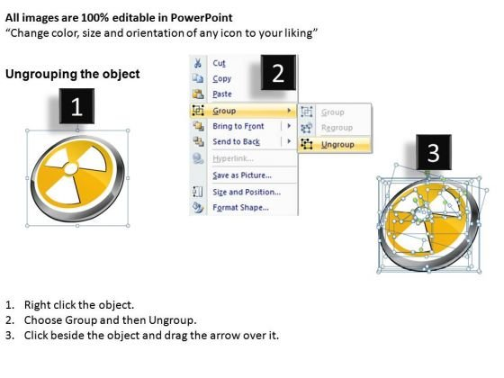 design_nuclear_power_warning_signs_circles_powerpoint_slides_and_ppt_diagram_templates_2