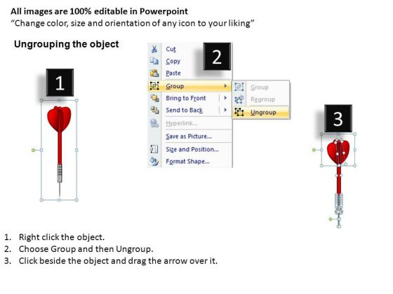 design_targets_1_powerpoint_slides_and_ppt_diagram_templates_2