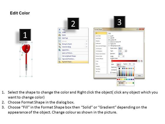 design_targets_1_powerpoint_slides_and_ppt_diagram_templates_3