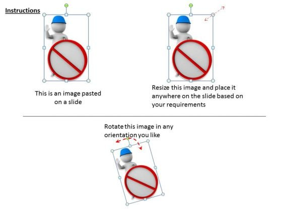 developing_business_strategy_3d_man_prohibiting_to_enter_character_2