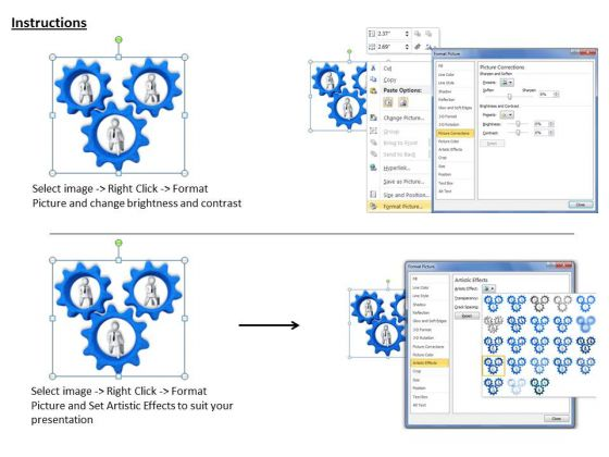 developing_business_strategy_3d_men_gears_task_management_character_3