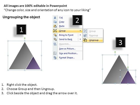 diagonal_layers_powerpoint_pyramid_slides_and_ppt_templates_2