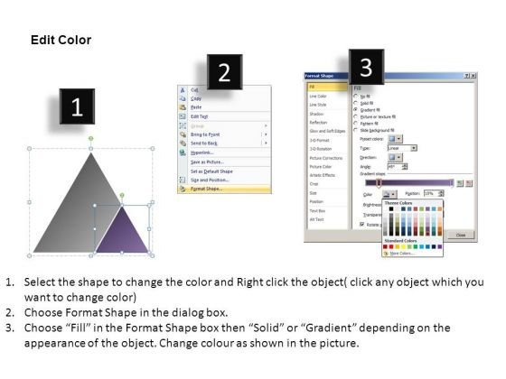 diagonal_layers_powerpoint_pyramid_slides_and_ppt_templates_3