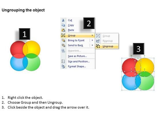 diagram_goals_venn_diagram_powerpoint_slides_and_ppt_diagram_templates_2