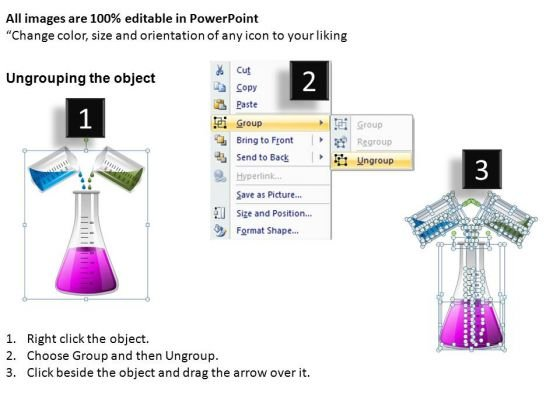 dimensions_measuring_instruments_powerpoint_slides_and_ppt_diagram_templates_2