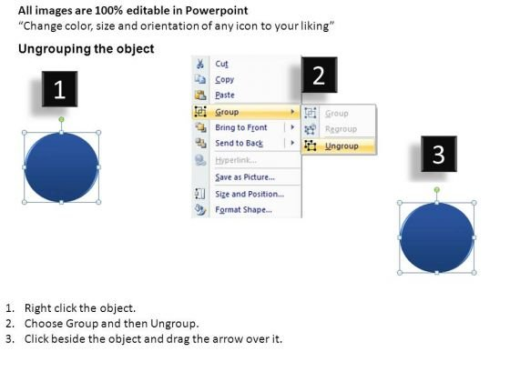 discussion_social_media_powerpoint_slides_and_ppt_diagram_templates_2
