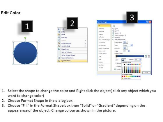 discussion_social_media_powerpoint_slides_and_ppt_diagram_templates_3