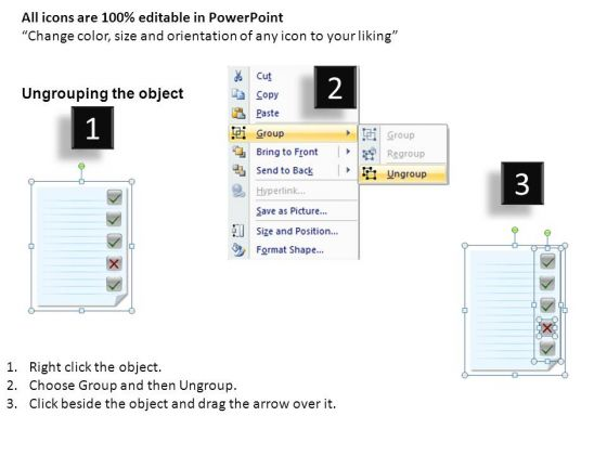 document_check_list_powerpoint_slides_and_ppt_diagram_templates_2