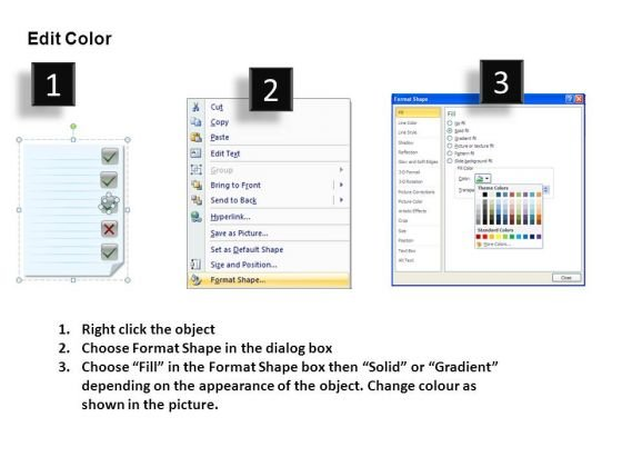 document_check_list_powerpoint_slides_and_ppt_diagram_templates_3