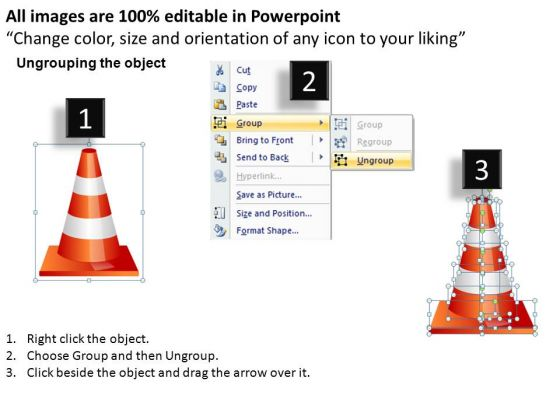 domain_traffic_cones_powerpoint_slides_and_ppt_diagram_templates_2