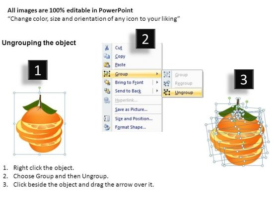 dont_compare_oranges_and_apples_powerpoint_slides_and_ppt_diagram_templates_2