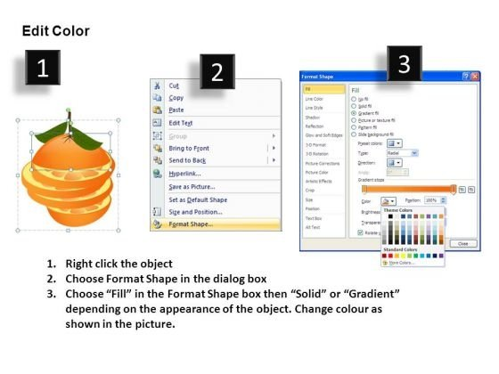 dont_compare_oranges_and_apples_powerpoint_slides_and_ppt_diagram_templates_3
