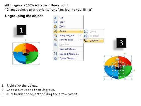 donut_powerpoint_charts_and_pie_chart_ppt_slides_2
