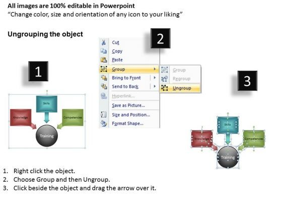 download_3_text_boxes_process_model_chart_powerpoint_slides_2
