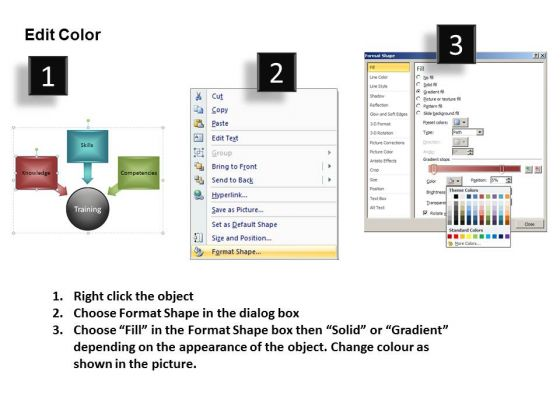 download_3_text_boxes_process_model_chart_powerpoint_slides_3