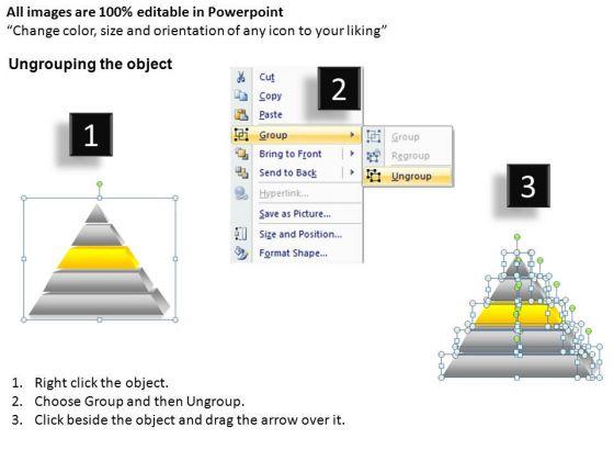 download_3rd_layer_pyramid_diagram_3d_pyramids_ppt_slides_2