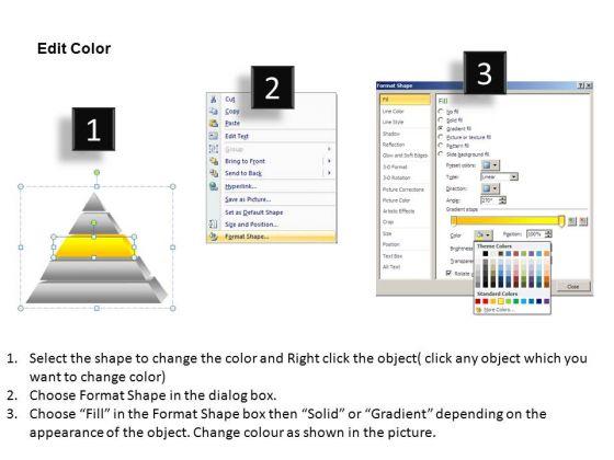 download_3rd_layer_pyramid_diagram_3d_pyramids_ppt_slides_3