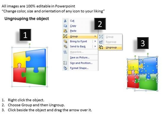 download_4_jigsaw_puzzles_team_powerpoint_slides_and_editable_ppt_templaes_2