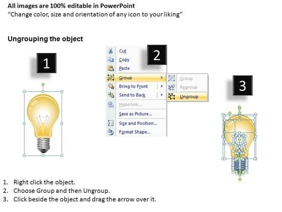 download_bulbs_business_idea_powerpoint_slides_and_ppt_diagram_templates_2