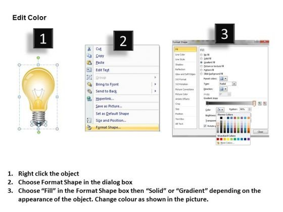 download_bulbs_business_idea_powerpoint_slides_and_ppt_diagram_templates_3