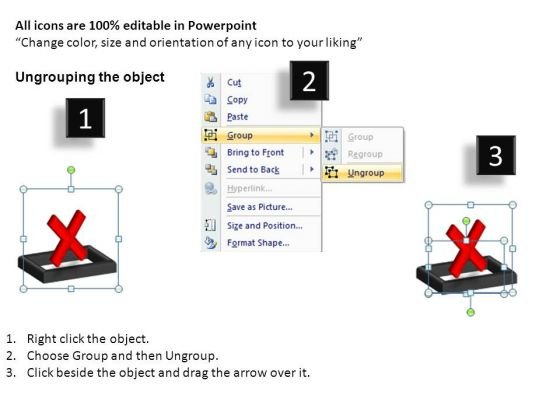 download_check_boxes_powerpoint_slides_2