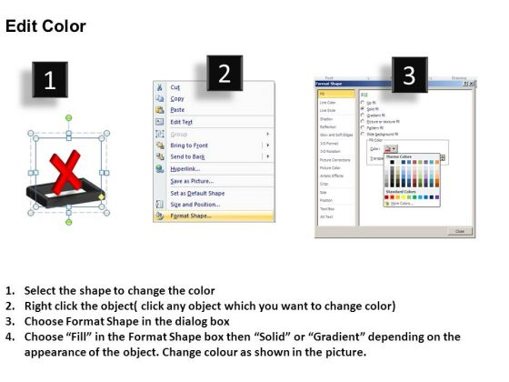 download_check_boxes_powerpoint_slides_3