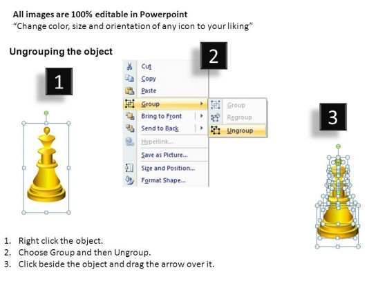 download_chess_king_queen_powerpoint_templates_2