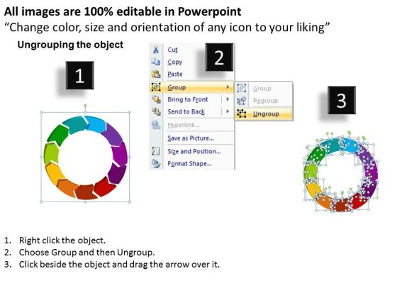 download_completely_editable_cycle_diagrams_for_powerpoint_2