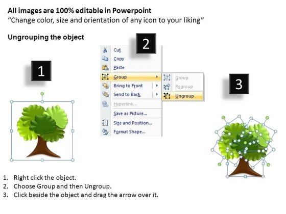 download_editable_family_tree_powerpoint_templates_2