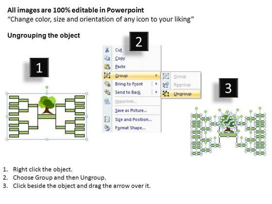 download_editable_family_tree_ppt_slides_2