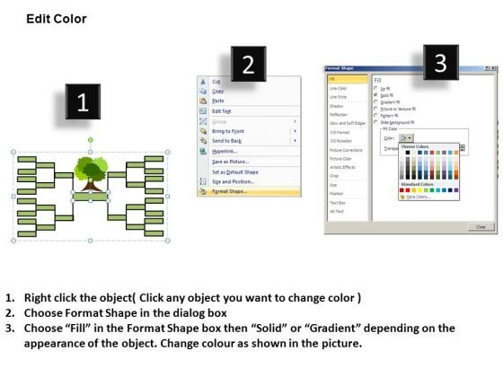 download_editable_family_tree_ppt_slides_3