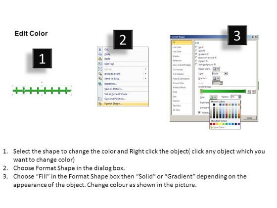 download_editable_ppt_time_line_charts_for_powerpoint_slide_3
