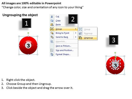 download_eight_ball_pool_powerpoint_ppt_templates_2