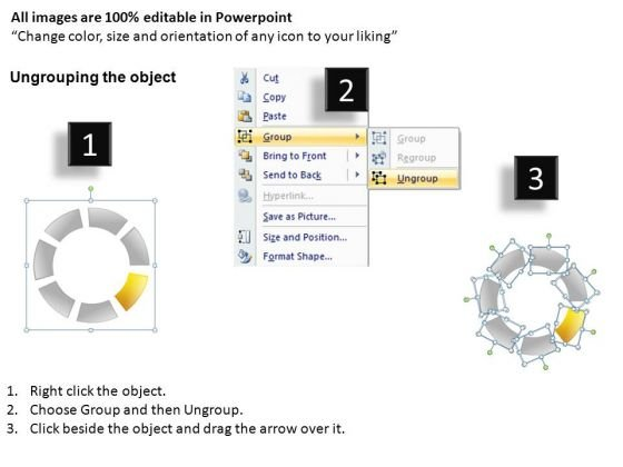 download_enterprise_resource_planning_2_powerpoint_slides_and_ppt_diagram_templates_2