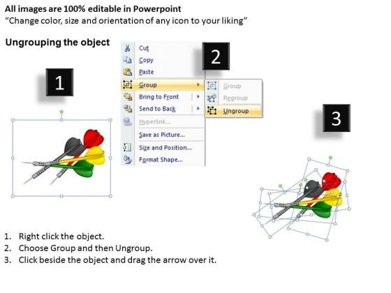 download_goals_achieved_targets_powerpoint_templates_ppt_slides_2