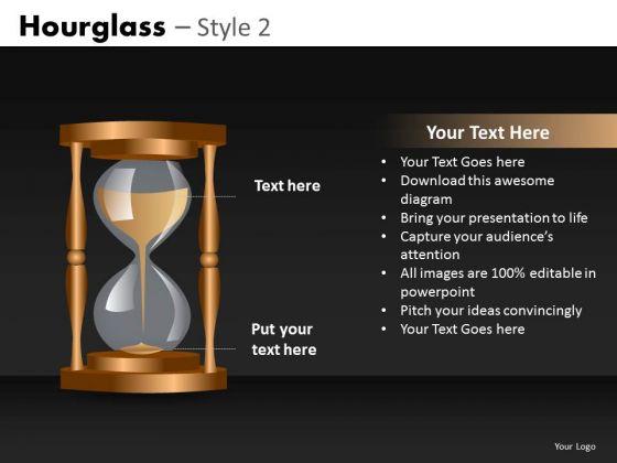 Download Hourglass Ppt Slides