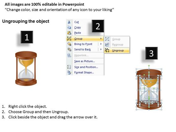 download_hourglass_time_powerpoint_templates_2