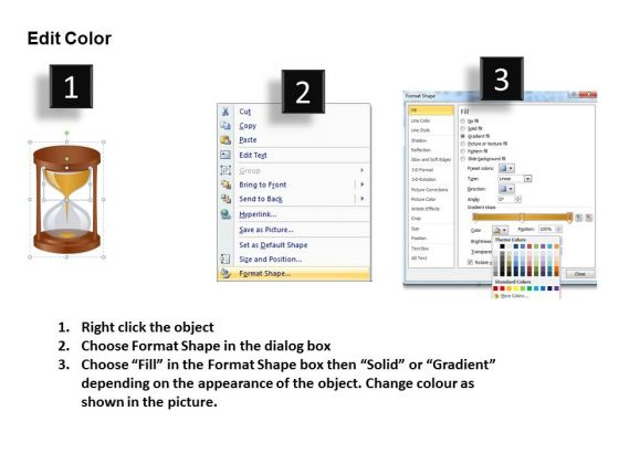 download_hourglass_time_powerpoint_templates_3