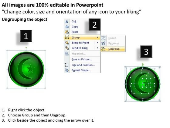 download_islam_religion_powerpoint_slides_and_ppt_diagram_templates_2