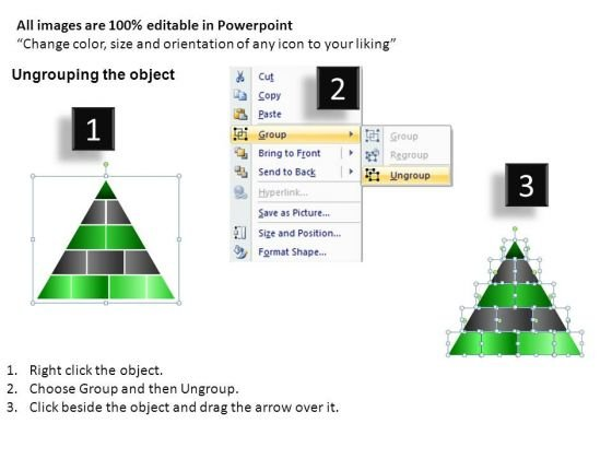 download_multi_layer_pyramid_powerpoint_templates_and_pyramid_ppt_slides_2