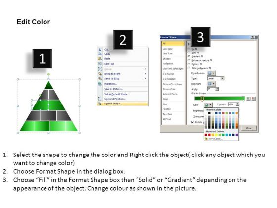 download_multi_layer_pyramid_powerpoint_templates_and_pyramid_ppt_slides_3