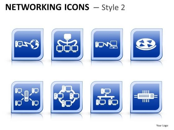 Download Networking Icons 2 Instrument PowerPoint Slides And Ppt Diagram Templates