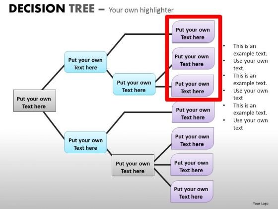 Decision Flow Chart Template Flowchart Samples and Screenshots – Decision Flow Chart Template