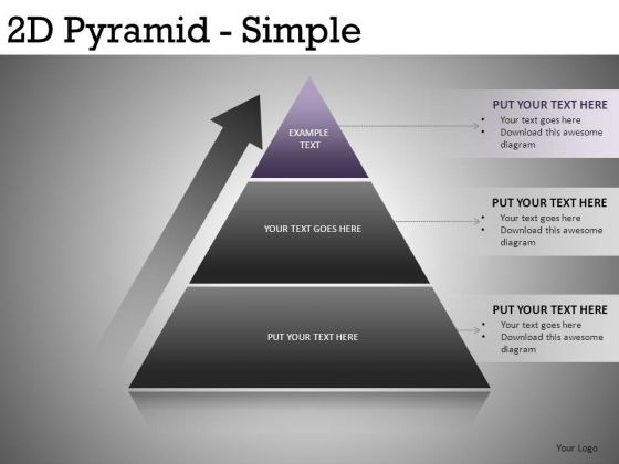 Download Pyramid PowerPoint Ppt Clipart Slides