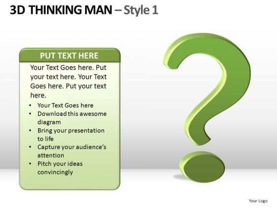 Download Question Mark PowerPoint Templates And Questions Ppt Slides