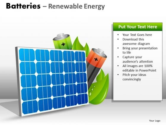 Download renewable energy powerpoint ppt templates powerpoint download renewable energy powerpoint ppt templates powerpoint templates toneelgroepblik Choice Image