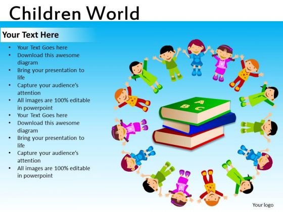 Download School PowerPoint Ppt Templates