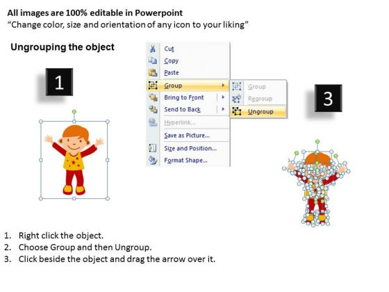 download_school_powerpoint_slides_and_school_powerpoint_ppt_templates_2